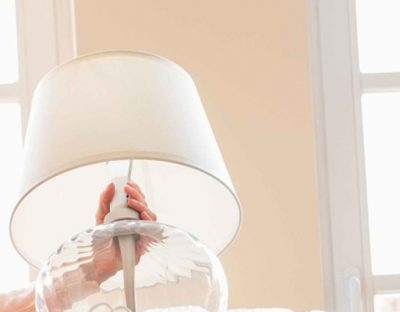 how-to-pack-a-lampshade
