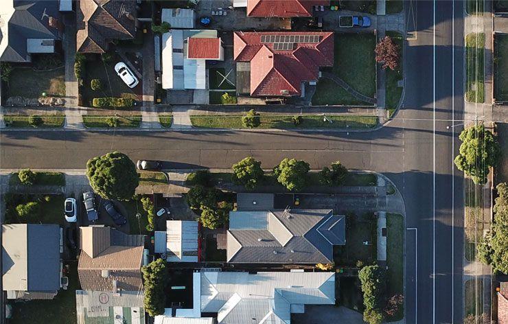 House Removals Sunshine Coast