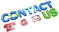 Contact Us + Sunshine Coast Removals+ email