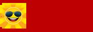 Removalists Sunshine Coast Logo